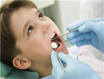 Why should we treat primary teeth?